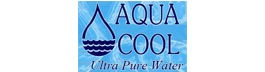 Aqua Cool Ultra Pure Water