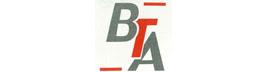 Bahrain Trading Agencies BTA