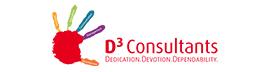 شركة (D3)