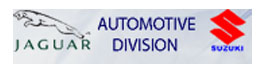 Mohammed Jalal Automotive Division