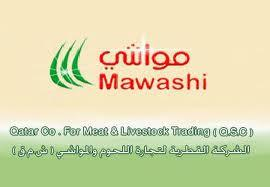 Mawashi (Qatar Company for Meat & Live Stock Trading Q.S.C.)