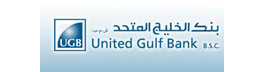 United Gulf Bank B.S.C.