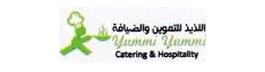 Torque Trading & Control System (Yummi Yummi Catering & Hospitality)