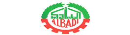 Al Badi Group for Investments L.L.C