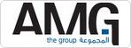 Al Bayan Media Group