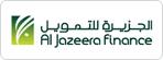 Al Jazeera Finance
