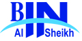 Bin-Al-Sheikh Trading Company