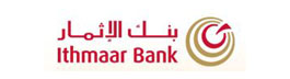 Ithmaar Bank