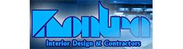 Kontra Interior Design & Contractors