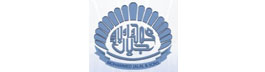 Mohammed Jalal & Sons W.L.L