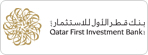 Qatar First Investment Bank