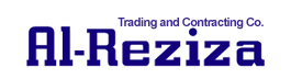 Al-Reziza Trading & Contracting Co. (ARTCCO)