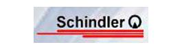 Mohammed Jalal Schindler