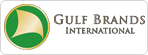 Gulf Brand International