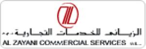Al Zayani Commercial Services